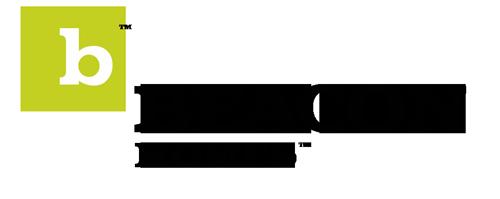 beacon-homes-logo-01