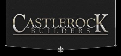 Castlerock Builders