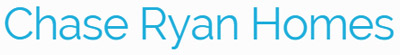 chase-ryan-homes-logo