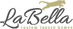 la-bella-homes-logo