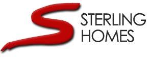 sterling-homes-logo