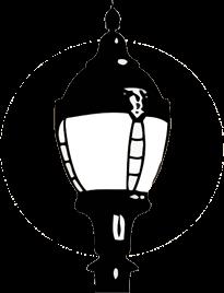 yorktown-icon
