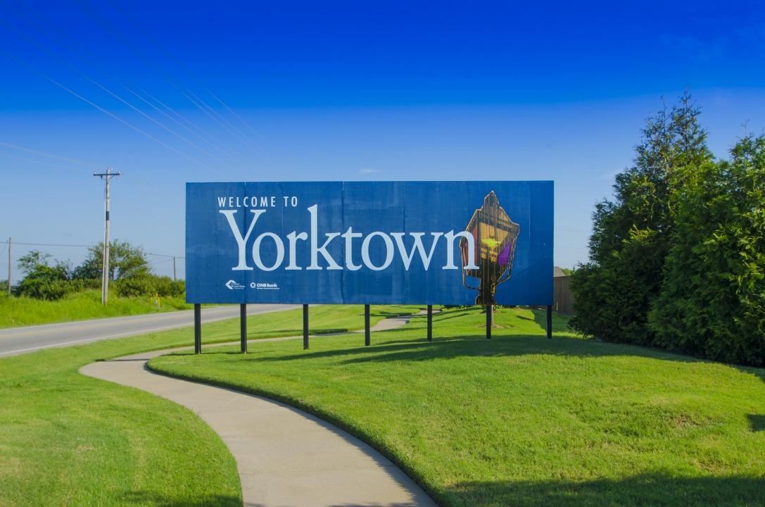 Yorktown Amenities-38