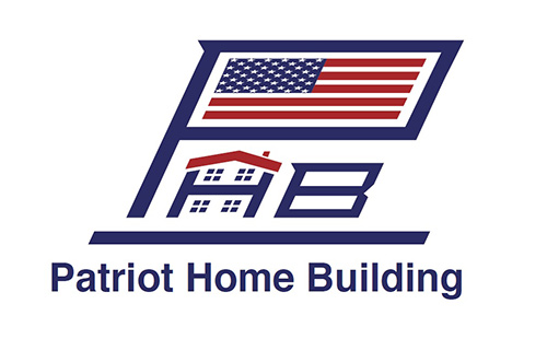 Patriot Home Building