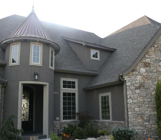 epic-custom-homes-01