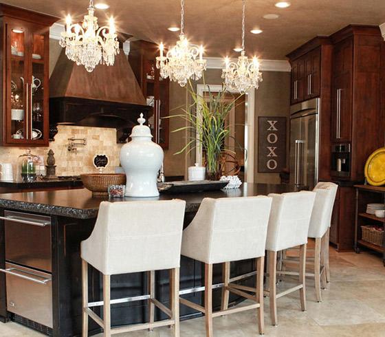 Bella Home Interiors. La Bella Homes Lupa At Bahay Specialist Inc ..