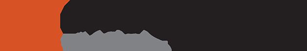 mccollough-homes-logo-retina