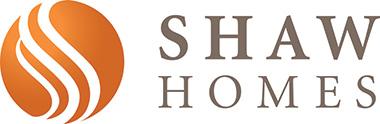 Shaw Homes