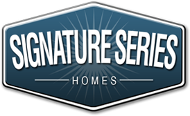 Signature Series Homes