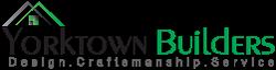 yorktown-builders-logo